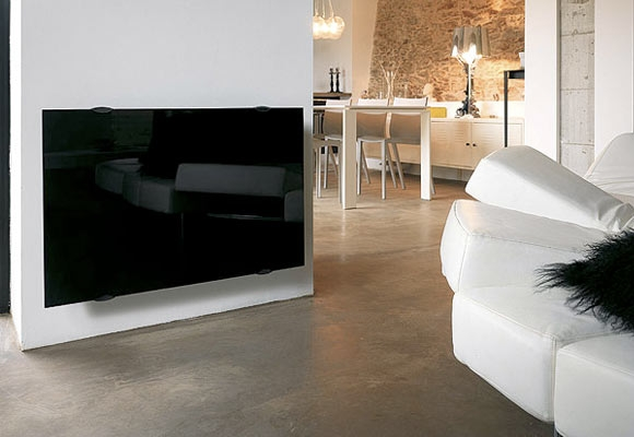 raccordement d 39 une climatisation r versible bi split mouri s installation clim robion. Black Bedroom Furniture Sets. Home Design Ideas