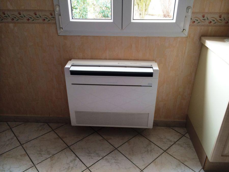 montage pompe a chaleur air air bande transporteuse caoutchouc. Black Bedroom Furniture Sets. Home Design Ideas