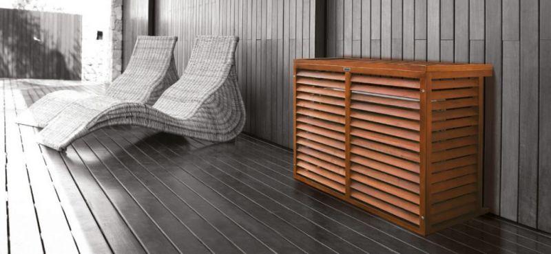 installation climatisation et travaux de plomberie n mes comathec. Black Bedroom Furniture Sets. Home Design Ideas