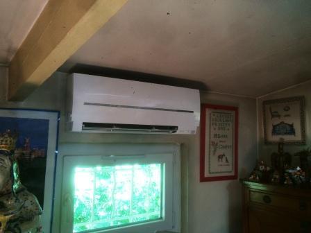 magasin de climatisation r versible et de plomberie sur salon de provence bouches du rh ne. Black Bedroom Furniture Sets. Home Design Ideas